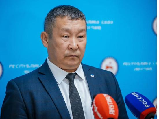 В Якутии за сутки было потушено 16 природных пожаров