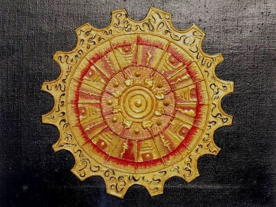 Буддийская астрология: какие запреты нужно соблюсти 14 сентября