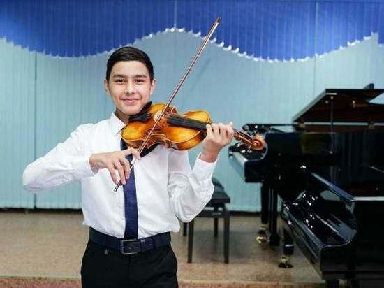 Ямальским студентам творческих профессий дадут отсрочку от службы в армии