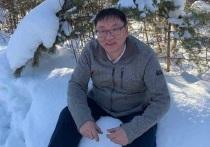 В Улан-Удэ горсовет прекратит полномочия Жаргала Цыбикова в связи с утратой доверия