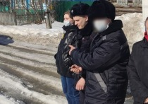 Правоохранители требуют принудительного лечения для участника убийства уральского коммерсанта