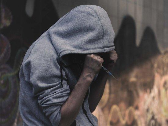 В Пензенской области подвели итоги акции «Сурский край - без наркотиков!»