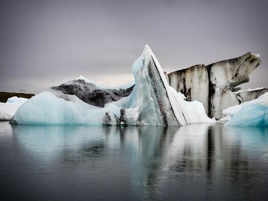 Ученые предрекли смерть 10 миллионов человек из-за климатических изменений