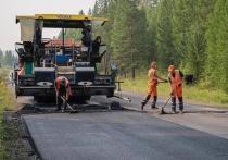 Дороге Братск – Усть-Илимск уделяют особое внимание на региональном и федеральном уровнях