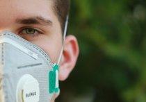 По данным оперативного штаба в России за сутки выявлено 17 837 новых случаев коронавируса