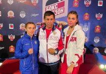 Спортсменки из Брянска завоевали «золото» на соревнованиях им. Кобзона