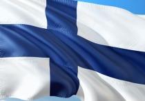 Финляндия расширит прием заявлений на шенгенские визы в России