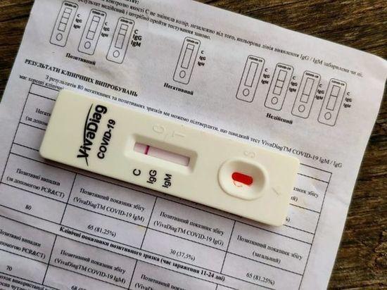 «Прививка разбудила вирус»: жительница Омска рассказала о последствиях COVD-19 после вакцинации
