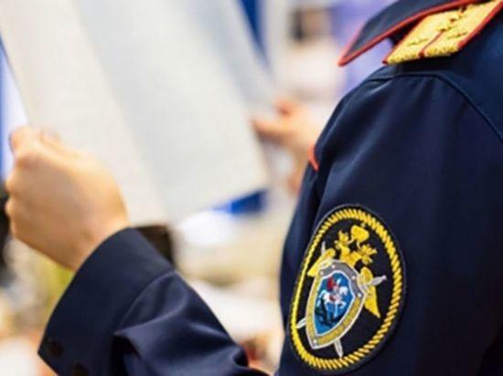 В Пятигорске полицейского подозревают в мошенничестве на пять миллионов