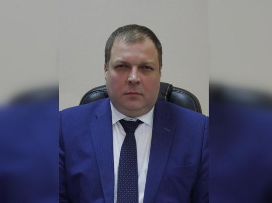 Петербургскому ФАС назначат нового главу