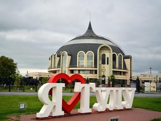 Фанат ЦСКА пробежал от Москвы до Тулы за сутки