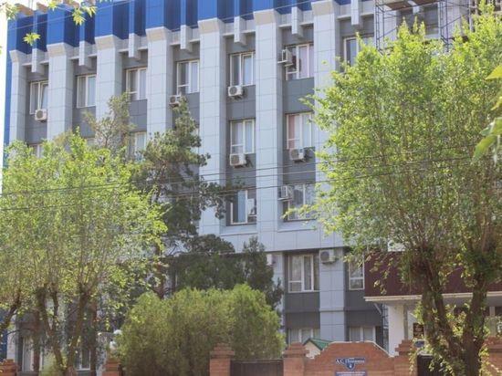 В МВД Калмыкии назвали номера телефонов мошенников