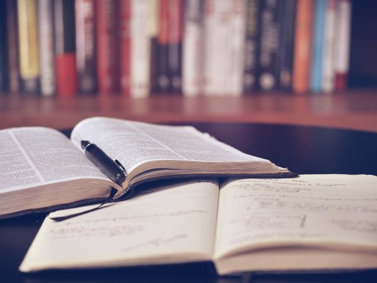 Более 13 млн рублей получит Псковская область на обновление библиотек
