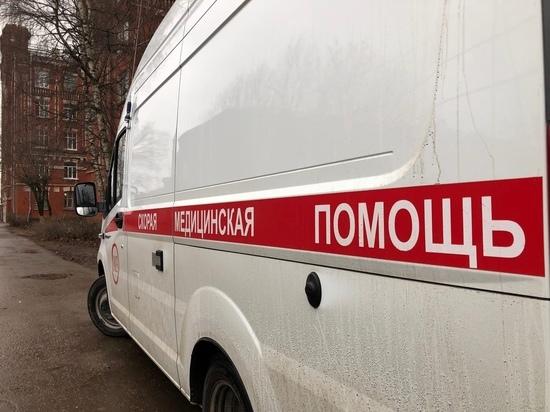 В Тверской области еще три человека умерли от коронавируса