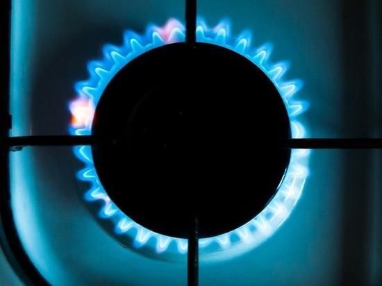 Европе предрекли цены на газ выше 1000 долларов: на бирже паника