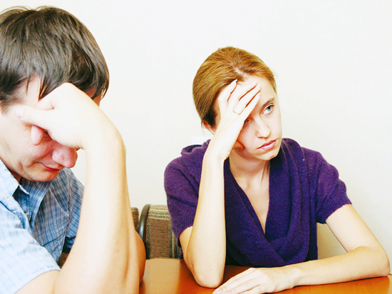 Очень часто ко мне по вопросам лечения алкоголизма обращаются родственники, друзья пациентов, страдающих алкогольной зависимостью