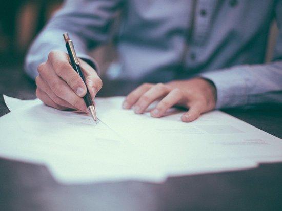 Забайкальские предприниматели могут получить бизнес-кредит по упрощенному порядку в ВТБ