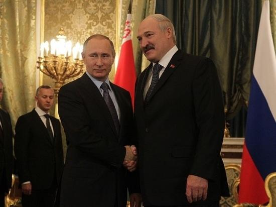 Украинский специалист о хитростях лидеров