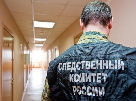 На бывшем заводе в Астрахани во время ремонта погиб рабочий