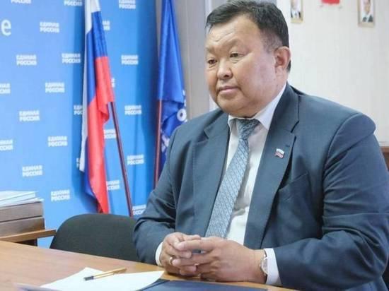 Кузьма Алдаров: «Аграрии Приангарья получат дополнительную господдержку, чтобы обеспечить жителей местной продукцией»