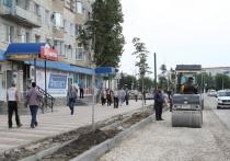 По словам губернатора, уже в 2022 году в «столице российской провинции» начнется строительство онкологической поликлиники