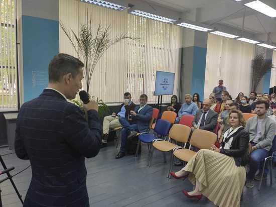 В Ярославской области научное сообщество подключается к обсуждению влияния изменений экологического законодательства на экспорт