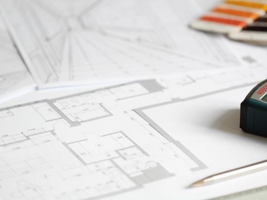 В Краснодаре восстановили права более 850 дольщиков жилого комплекса «Квартет»
