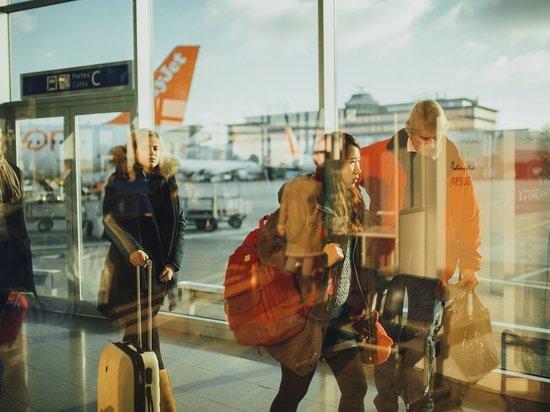 Пензенцы считают аэропорт и железнодорожный вокзал безопасными местами