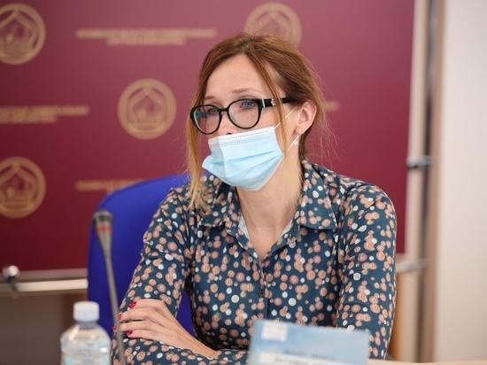 Псковской областной библиотеке могут присвоить имя Валентина Курбатова