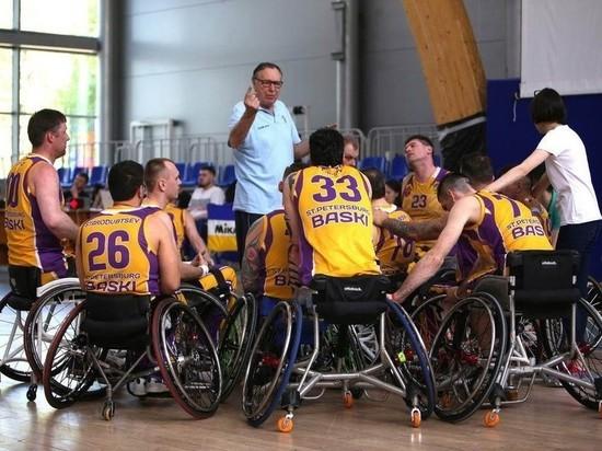 Умер бронзовый призер Олимпиады по баскетболу Андрей Макеев