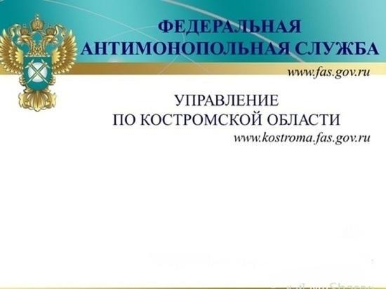 В Костромской области фанерный комбинат год не подключали к электричеству