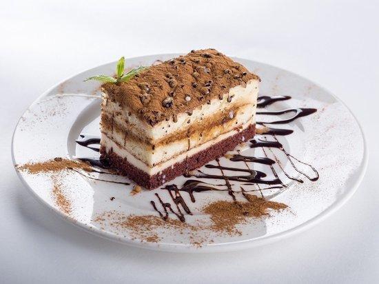В Пестрецах планируют испечь торт весом 200 килограмм