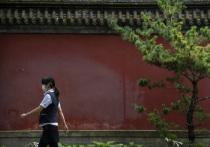 Власти КНР после того, как объявили о переформатировании национального телевещания, с новой силой взялись за интернет-регулирование