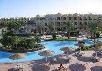 Египет безбожно задрал цены на отдых для россиян