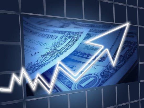 Эксперт не исключил рост цены на газ до 1 тыс долларов из-за «паники на бирже»