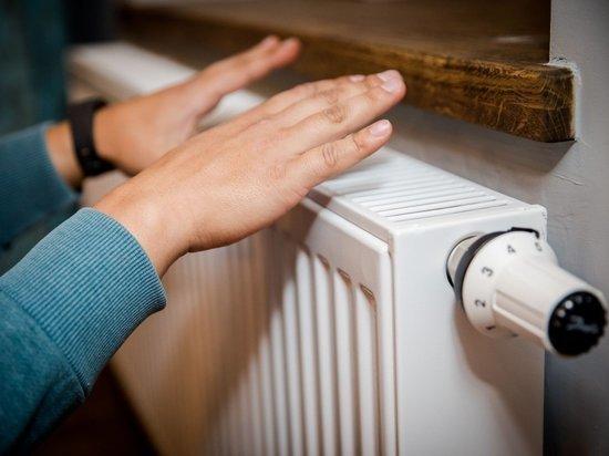 В среду, 15 сентября в квартиры костромичей дадут тепло