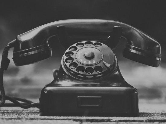 На телефон единой диспетчерской службы 112 еженедельно поступает до 15 тыс. хулиганских звонков