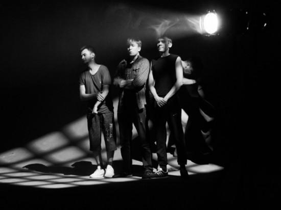 Астраханский театр драмы готовит премьеру