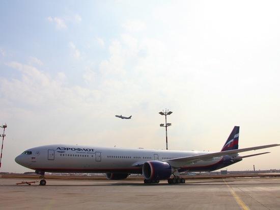 Глава «Аэрофлота» обсудил с пилотами улучшение условий труда