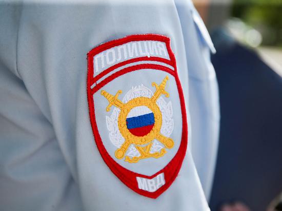 ФСБ задержала студента из Владивостока за призывы нападать на полицию