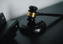 В Курске отдали под суд мужчину, откусившего на корпоративе ухо коллеге