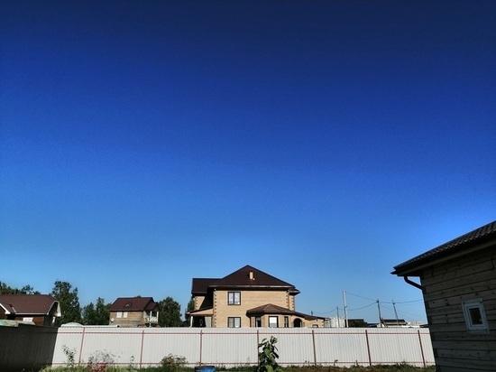 «Бабье лето» заглянет в Омск только на два дня