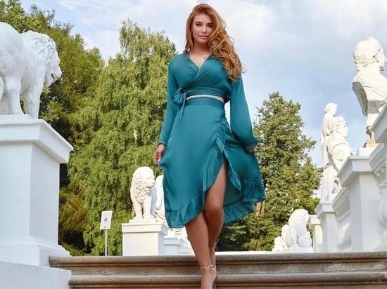 Татьяна Котова порадовала подписчиков новыми фото