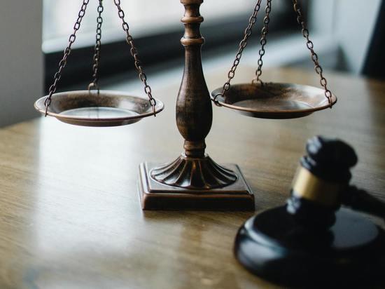 В Курской области суд рассмотрит дело о смертельном ДТП под Курчатовом