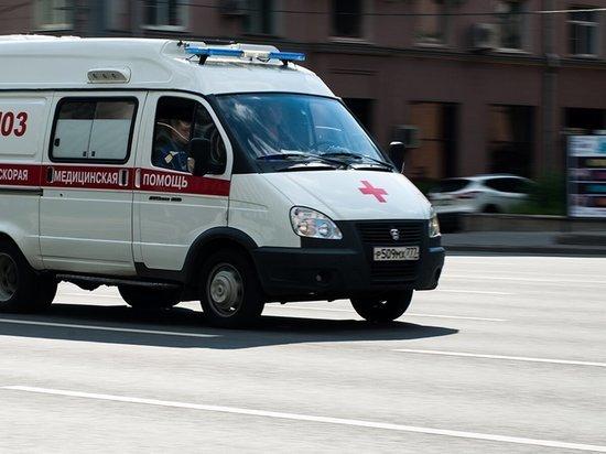 За минувшие сутки в Поморье выявлено 260 новых случаев COVID-19