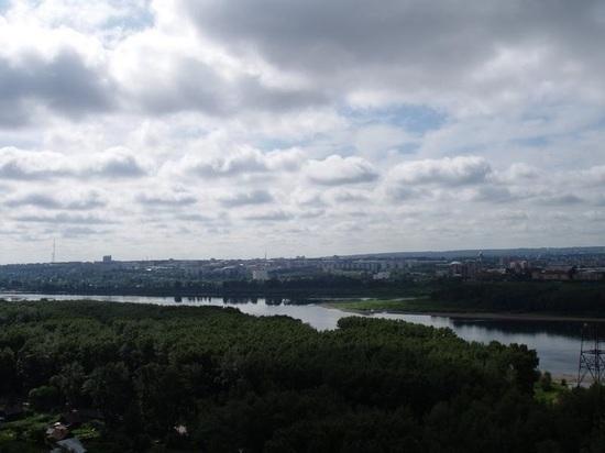 Часть центра Кемерова осталась без электричества из-за короткого замыкания на ГРЭС