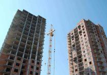 В Башкирии сегодня остаются недостроенными 123 дома, где ждут свои квартиры более семи тысяч обманутых дольщиков