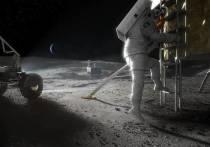 Генеральный директор самарского Ракетно-космического центра «Прогресс» Дмитрий Баранов сообщил журналистам, что Россия прекратила техническое проектирование сверхтяжелой ракеты, которая предназначалась для полетов на Луну