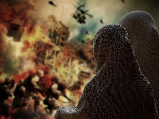 В Израиле заявили, что Иран скоро создаст ядерную бомбу photo