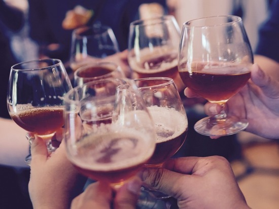РСТ предложила по-другому считать расстояние от баров до школ в Чите